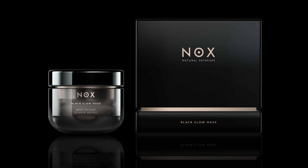 NOX-Natural-Skin-care-packaging